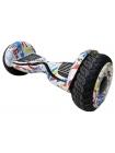 Гироцикл Smart Balance Premium (Pro) 10.5