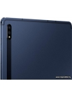 Планшет Samsung Galaxy Tab S7+ Wi-Fi T970 8GB/256GB
