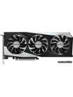 Видеокарта Gigabyte GeForce RTX 3060 Gaming OC 12GB GDDR6 GV-N3060GAMING OC-12GD