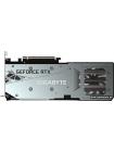 Видеокарта Gigabyte GeForce RTX 3060 Ti Eagle OC 8G (rev. 2.0)