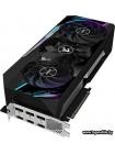 Видеокарта Gigabyte Aorus GeForce RTX 3080 Master 10GB GDDR6X