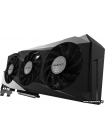 Gigabyte Radeon RX 6700 XT Gaming OC 12GB GDDR6 GV-R67XTGAMING OC-12GD