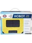 Робот для мытья окон Hobot 298 Ultrasonic