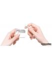 Наушники HONOR Сhoice Moecen True Wireless Stereo Earbuds CE79