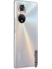 HONOR 50 Pro 8GB/256GB