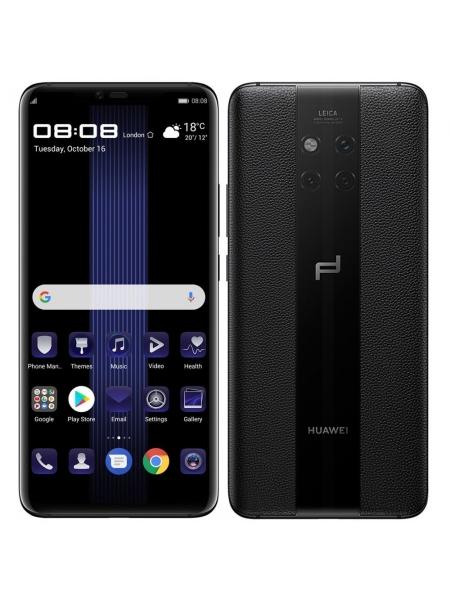 Huawei Mate 20 RS 8GB/512GB