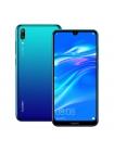 Huawei Y7 Pro 2019 DUB-LX2 3GB/32GB
