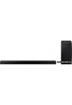 Саундбар Samsung HW-Q800T