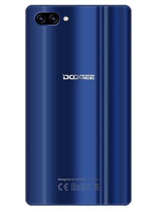 DOOGEE Mix 6/64Gb