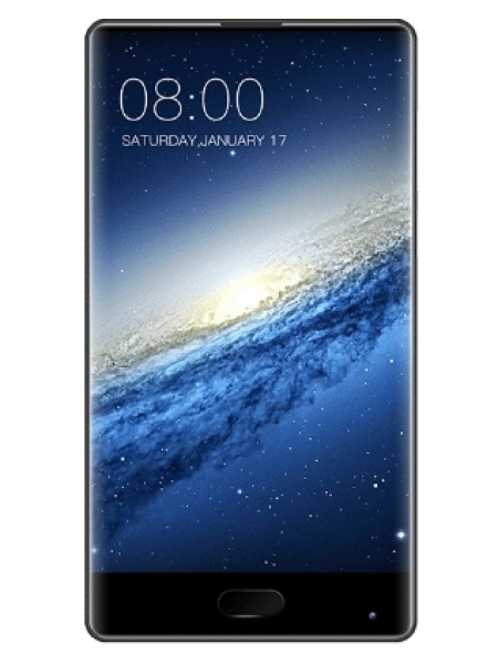 DOOGEE Mix 6Gb/64Gb