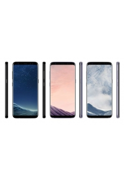 Samsung Galaxy S8 G950FD