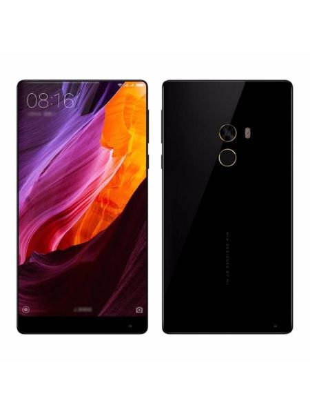 Xiaomi Mi Mix (256Gb)