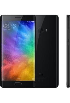 Xiaomi Mi Note 2 (64Gb)