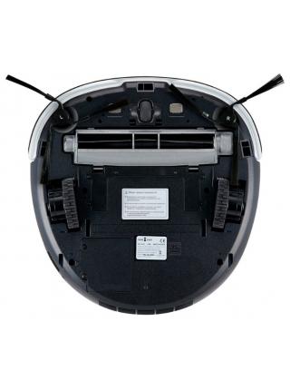 Робот-пылесос iClebo Omega (YCR-M07-20)