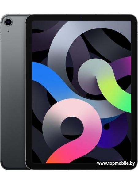 iPad Air 2020 256GB LTE