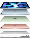 iPad Air 2020 256GB LTE