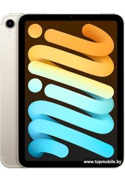 Планшет Apple iPad mini 2021 256GB 5G