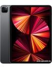 Планшет Apple iPad Pro M1 2021 11 128GB