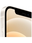 Смартфон Apple iPhone 12 128Gb