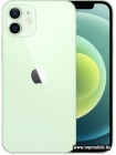 Apple iPhone 12 Dual SIM 64GB