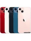 Apple iPhone 13 512GB