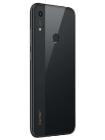 Honor 8A Pro 3Gb/64Gb