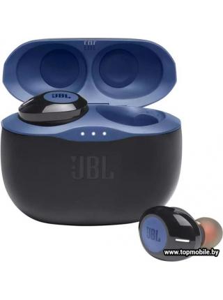 Наушники JBL Tune 125 TWS