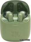 Наушники JBL Tune 220 TWS