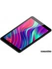 Планшет Huawei MediaPad M5 lite 8 JDN2-L09 32GB LTE