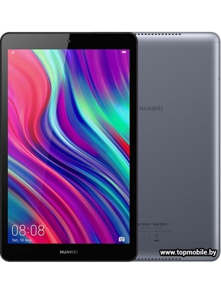 Планшет Huawei MediaPad M5 lite 8 JDN2-W09 32GB