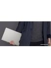 Xiaomi Mi Notebook Air 13.3 (JYU4064RU)