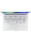 Xiaomi Mi Notebook Lite 15.6 Intel Core i3 4/256Gb JYU4113CN