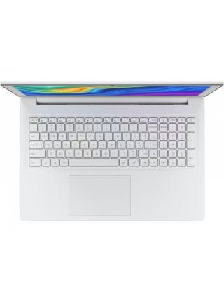 Xiaomi Mi Notebook Lite 15.6 Intel Core i3 4/256Gb JYU4113CN