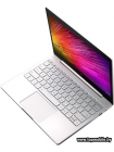 Ноутбук Xiaomi Mi Notebook Air 12.5 2019 JYU4116CN