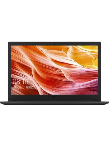 Ноутбук Xiaomi Mi Notebook 15.6 2019 (JYU4141CN)