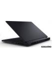 Игровой ноутбук Xiaomi Mi Gaming Laptop Enhanced Edition 2019 JYU4201CN
