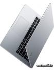Ноутбук Xiaomi RedmiBook 14 JYU4208CN