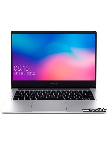 Ноутбук Xiaomi RedmiBook 14 JYU4209CN