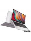 Ноутбук Xiaomi RedmiBook 13 JYU4213CN