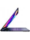 Ноутбук Xiaomi Mi Notebook Pro 15.6 2020 JYU4222CN