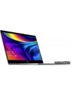 Ноутбук Xiaomi Mi Notebook Pro 15.6 2020 JYU4224CN
