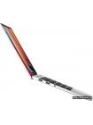 Ноутбук Xiaomi RedmiBook 13 Ryzen Edition 2020 JYU4239CN