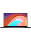 Xiaomi RedmiBook 16 JYU4275CN