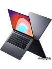 Xiaomi RedmiBook 16 JYU4286CN