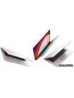 Xiaomi RedmiBook 14 II JYU4287CN