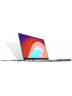 Ноутбук Xiaomi RedmiBook 14 II JYU4307CN