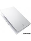 Ноутбук Xiaomi RedmiBook 14 II JYU4312CN