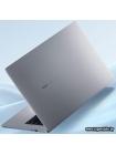 Ноутбук Xiaomi RedmiBook Pro 14 JYU4319CN