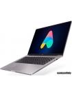 Ноутбук Xiaomi RedmiBook Pro 15 JYU4334CN