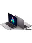 Ноутбук Xiaomi RedmiBook Pro 14 2021 JYU4343CN